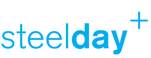 steelday Logo